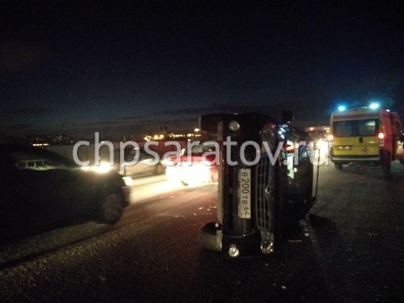 Водитель BMW снял госномера со своего aвтомобиля и скрылся с места происшествия. bmw, авария, авто, автохам, быдло, видео, дтп, конфликт на дороге