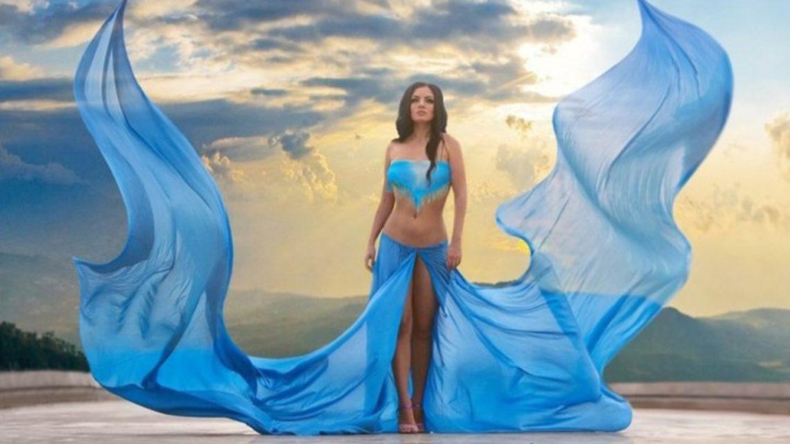 Сила юбки: почему важно, чтобы женщины носили юбки и платья
