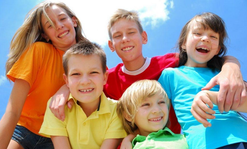 Дети, родившиеся в августе, с большей вероятностью будут иметь диагноз СДВГ