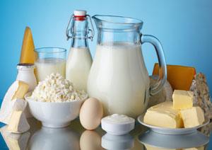 Какие продукты с высоким содержанием белка выбрать для меню?
