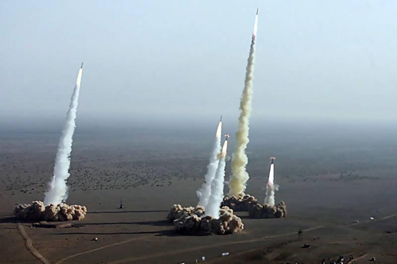 С-400: сокрушительный удар по гегемонии США