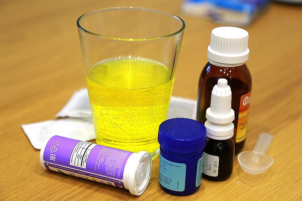 Чем заменить многие дорогие лекарства