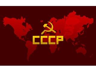 В 1991 году американцы были против развала СССР. А кто же его тогда развалил?