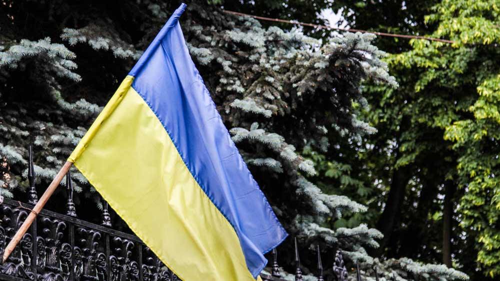 Киев требует, чтобы Россия не призывала крымчан в армию