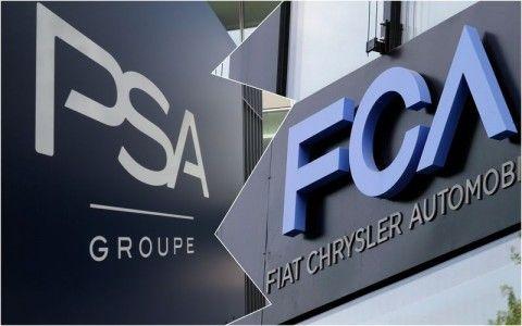 Fiat и Peugeot хотят объединиться. Что нам с того?