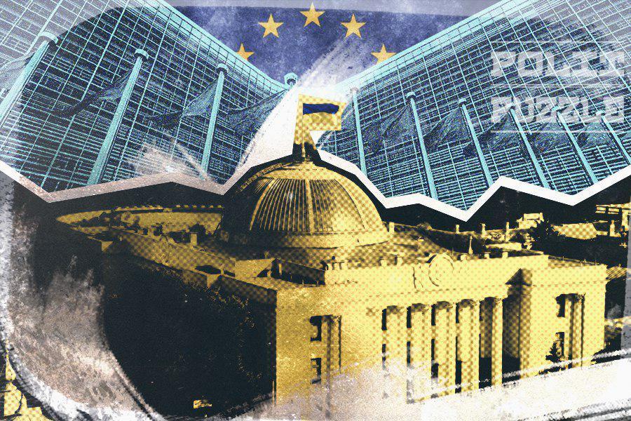 «Украина попала в кабалу, из неё уже не выбраться»: депутат Госдумы о новом транше МВФ