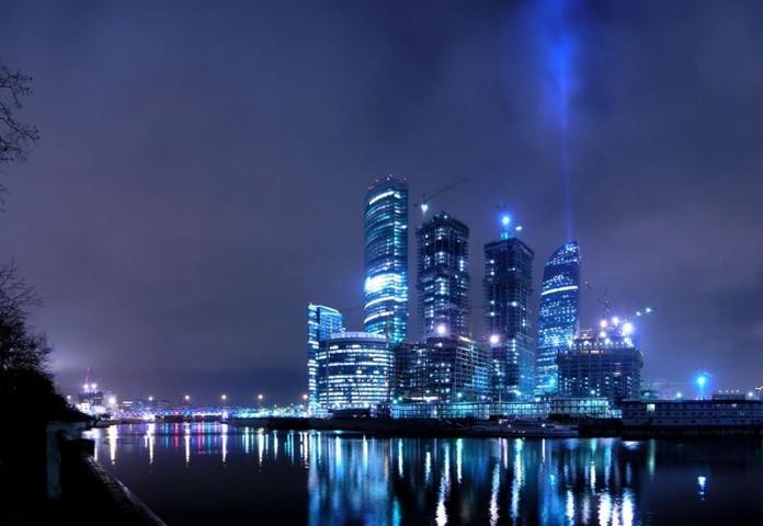 Мэрия Москвы: средняя зарплата в Москве выросла до 81,8 тыс. рублей
