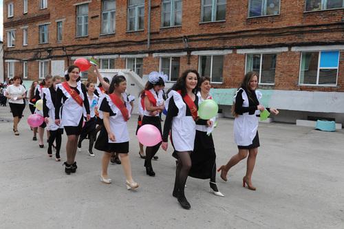 Депутат Госдумы: выпускникам нужно давать год, чтобы определиться с профессией