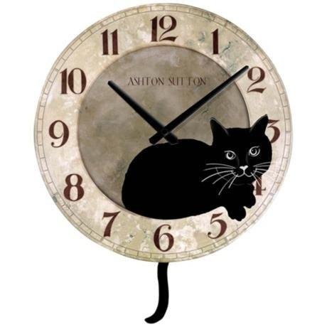 Правила кошачьего этикета