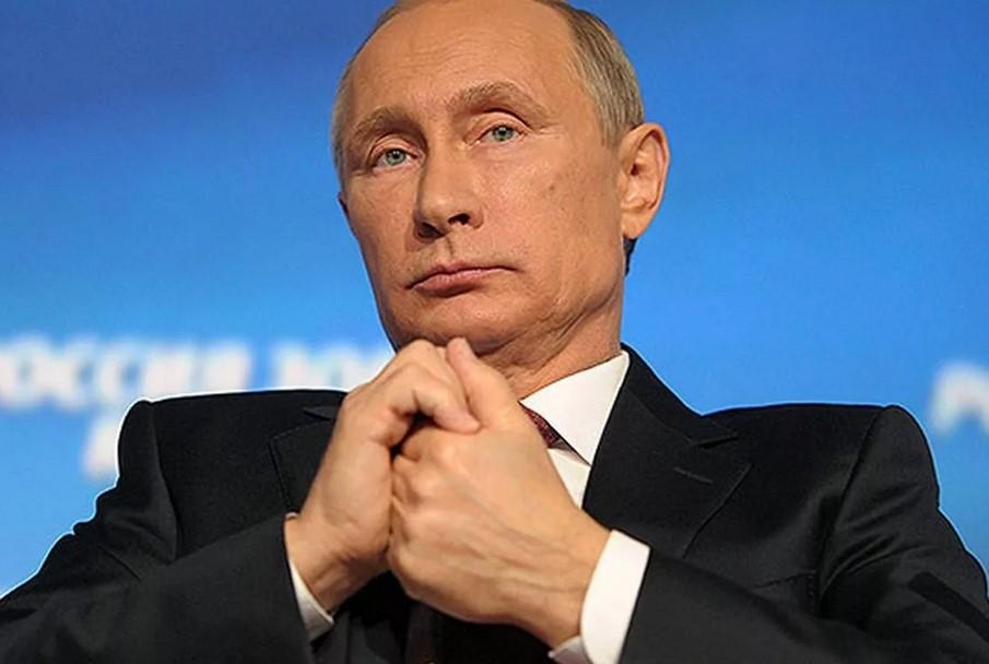 Путин утвердил окончательный состав Совета по развитию местного самоуправления