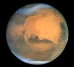 Феномены Планет.№3