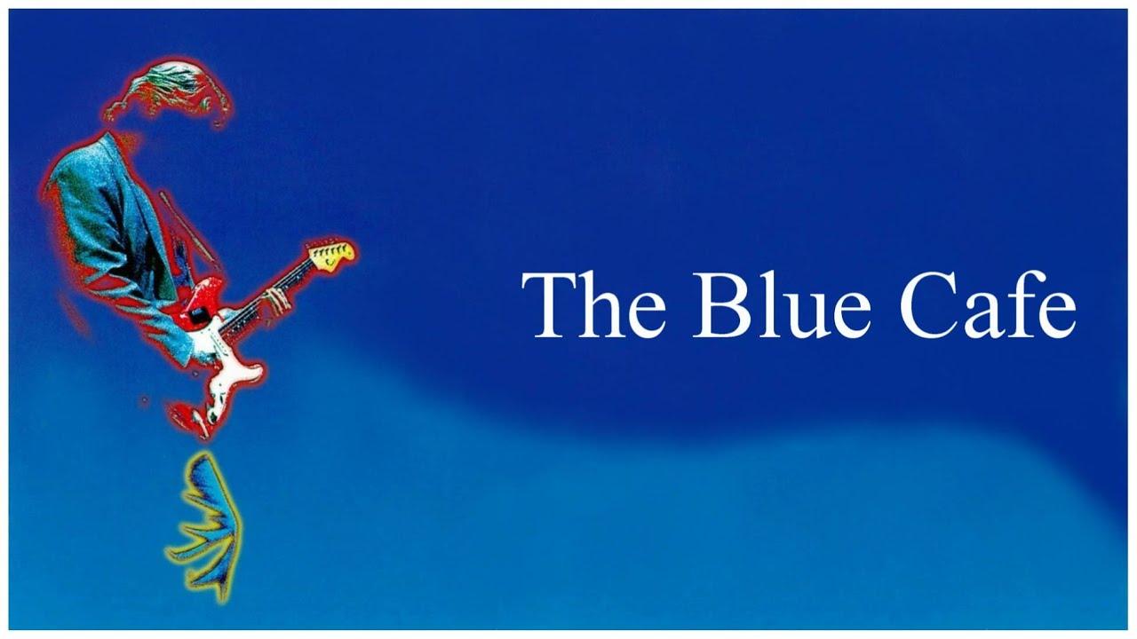 Картинки по запроÑу Chris Rea - Blue Cafe (Lyrics)