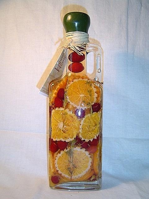 Овощи в бутылке своими руками фото