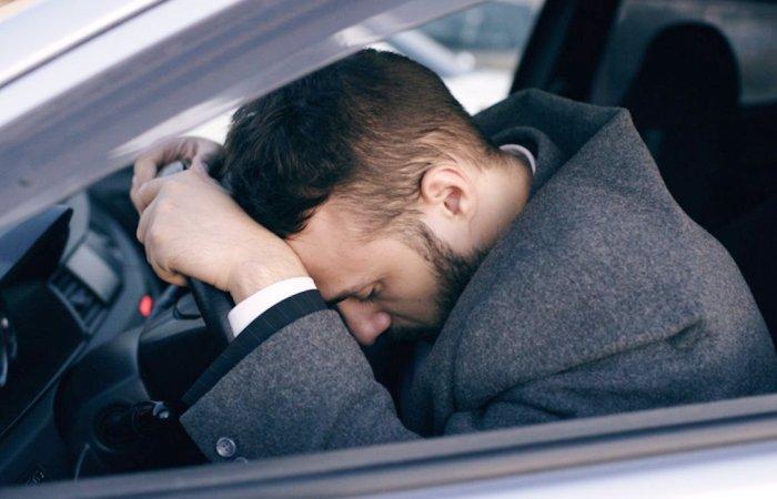 6 верных признаков, что автомобиль скоро «сдохнет»
