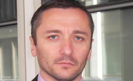 Обнародование записей пыток в тюрьмах Грузии не преследует политических целей, я хочу рассказать правду - Владимир БЕДУКАДЗЕ.