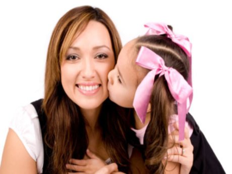 Как любить ребенка. 10 заповедей родителей  (Януш Корчак)