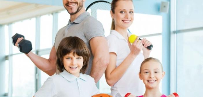 Здоровый образ жизни в молодости помогает сохранить здоровье в старости