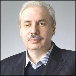 Николай Левашов - патриот Руси и планеты