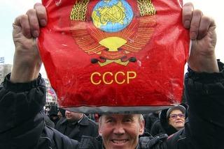 Гражданство РФ получат ВСЕ, …