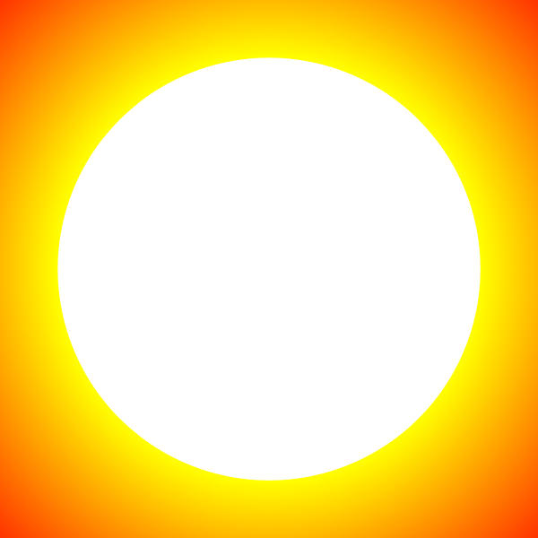 Люди Солнца