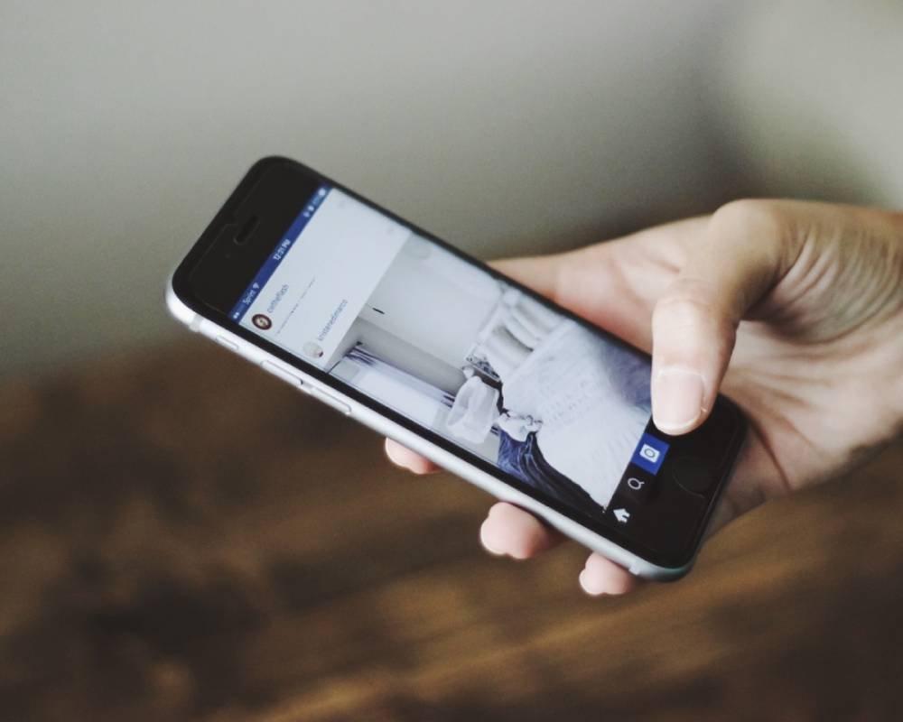 Опасно ли спать со смартфоном