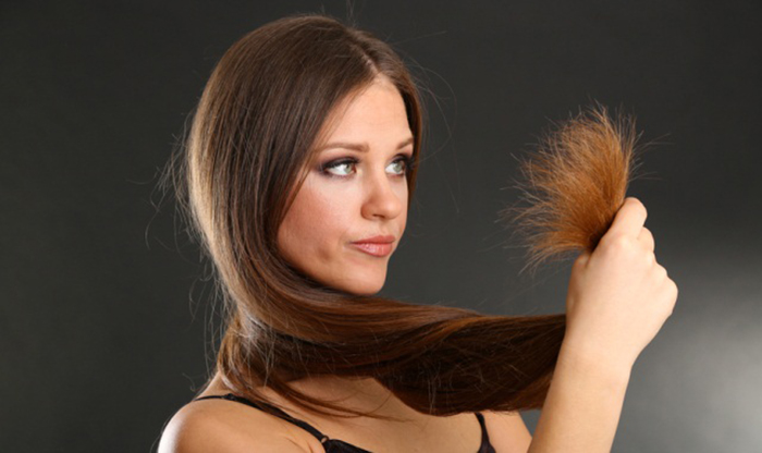 10 хитростей, о которых не расскажет ни один парикмахер