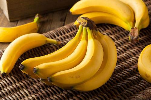 Банановый рай. Почему эти фр…