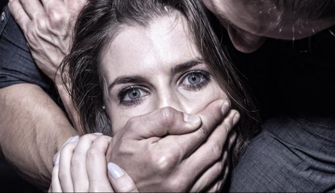 Изнасиловали и забили камнями: завершено расследование чудовищного убийства на Кубани (ФОТО, ВИДЕО)