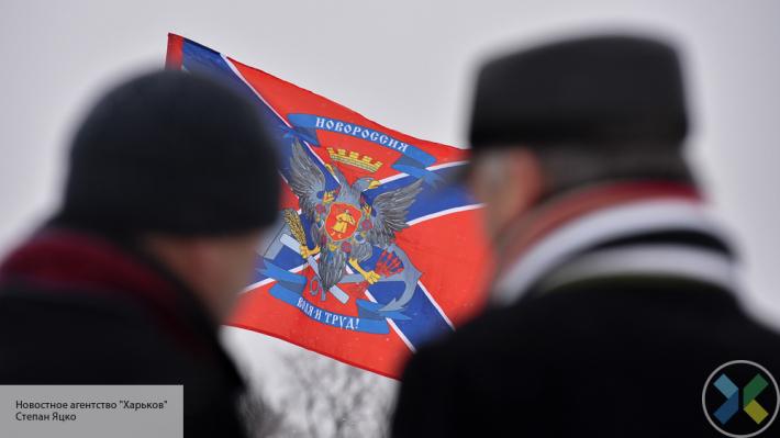 Сенсационное заявление из Москвы: ДНР и ЛНР ждет независимость – Донбасс уходит от Украины