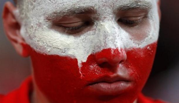 Польские власти объяснили, к…