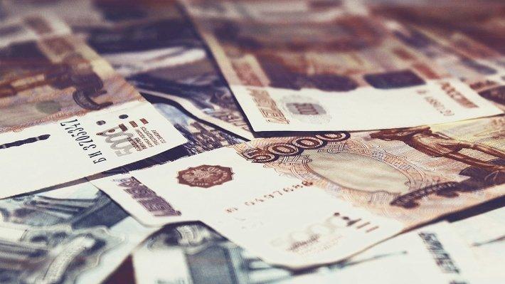 Bloomberg: благодаря санкциям в Россию возвращаются капиталы