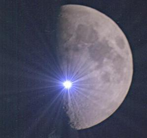 Проекты ядерных испытаний на Луне времен Холодной войны
