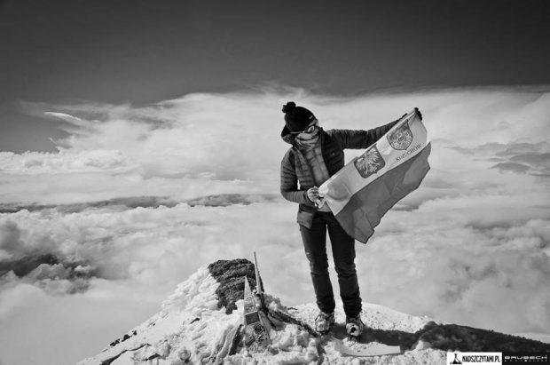 Гималайская осень -2019г. (Альпинизм, гималаи, осень 2019 г, анджей баргель, Нирмал Пурджа, Франсуа Казанелли)