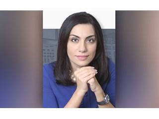 Карина Цуркан оказалась ценнейшим агентом румынской разведки
