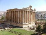 Мегалитические (великанские) сооружения. Цивилизации I – III типа.