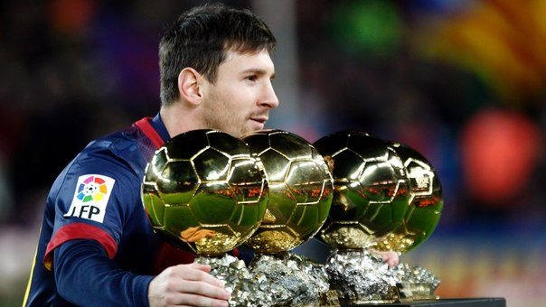 Отец Месси: Если «Барселона» скажет, что хочет продать Лео, то мы рассмотрим это предложение