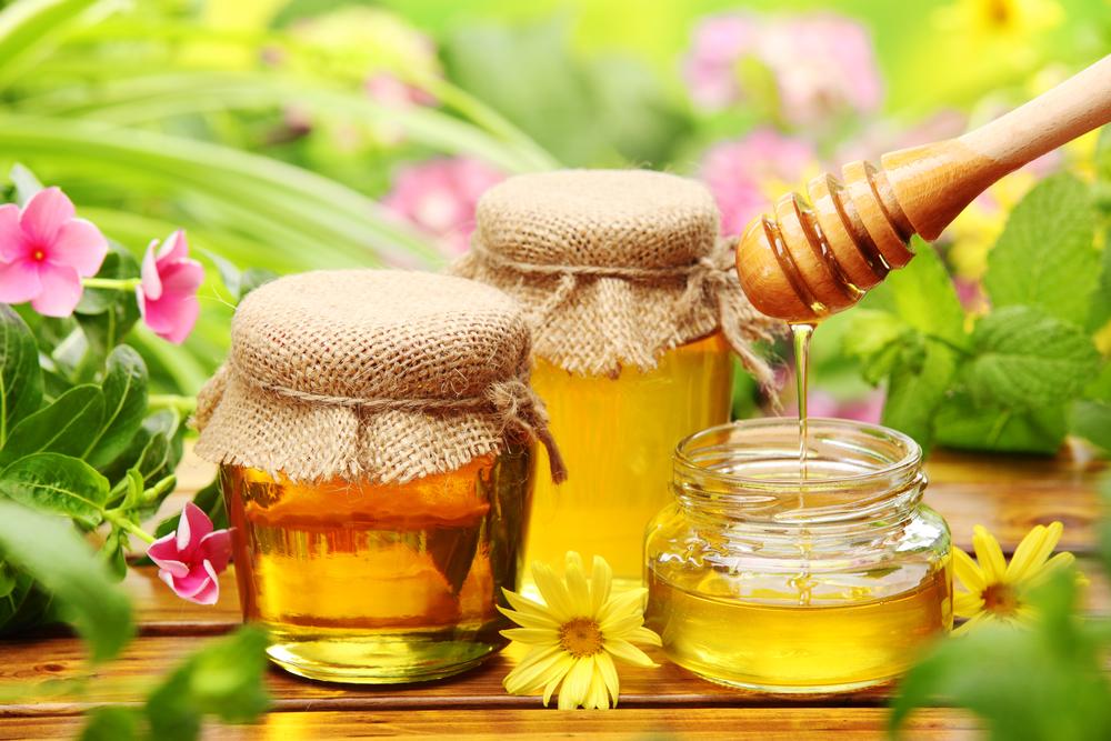 Как проверить мед на натуральность самостоятельно?