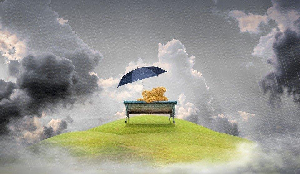 Картинка https://pixabay.com/ru/
