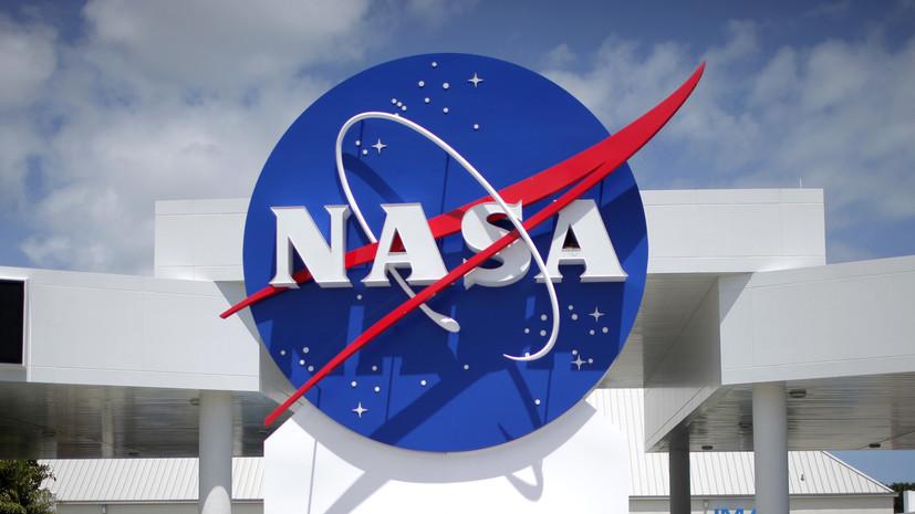 В Институте космической политики оценили заявление NASA о поиске замены российским двигателям
