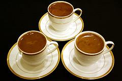 Притча о чашках кофе, или почему мы не умеем быть счастливыми