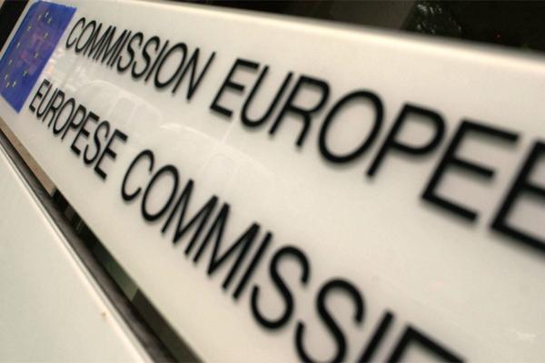 Еврокомиссия будет судиться …