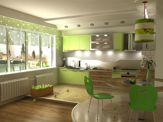 https://1fenshui.ru/wp-content/uploads/2012/03/kitchen4.jpg