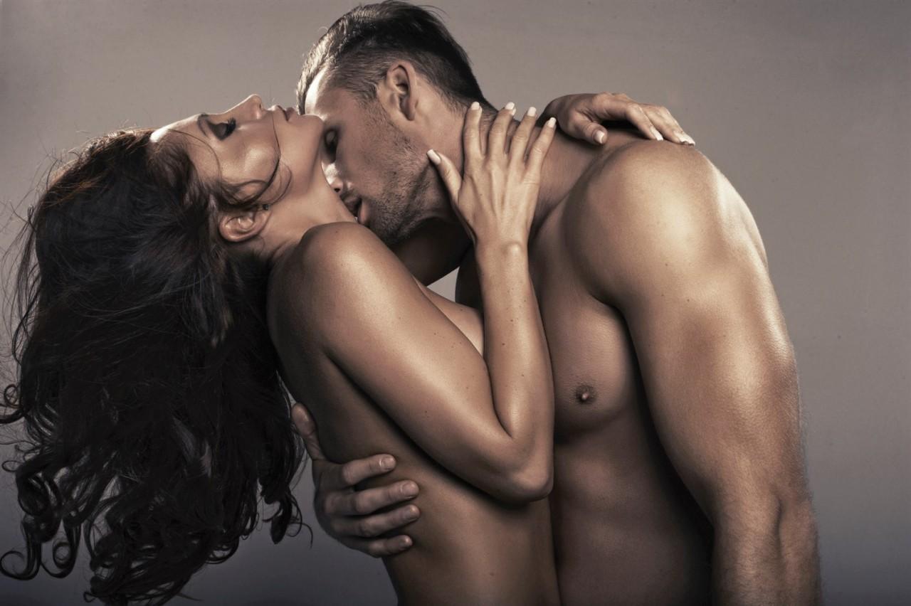 eroticheskie-igri-soblaznenie-devushek