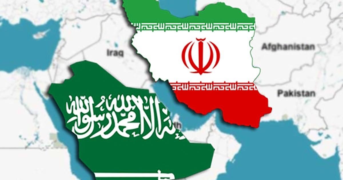 Экономические амбиции Тегера…