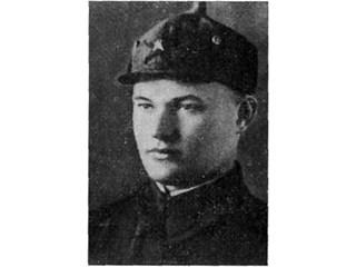 Боец Перепелица, или не киношный герой, а Герой Советского Союза