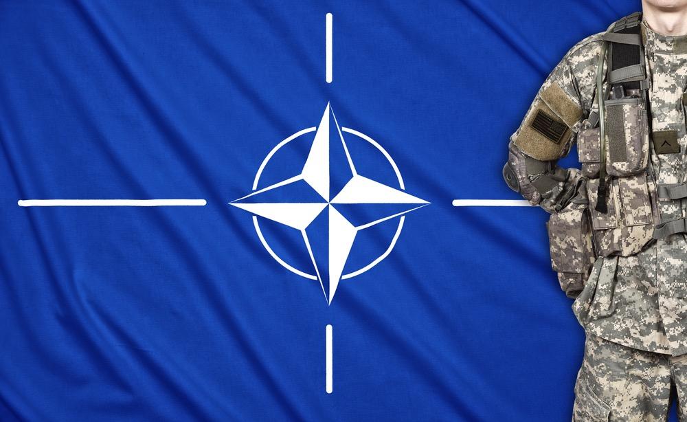 Украина и Грузия в НАТО? Россия приготовит ответ