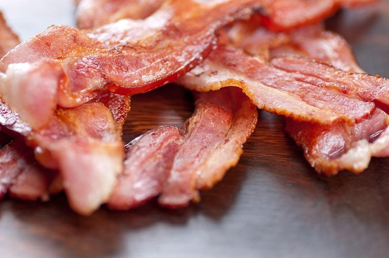 5 продуктов, которые нужно устранить из рациона, если вы хотите похудеть