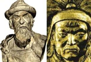 Какова была дань Руси при татаро-монгольском иге