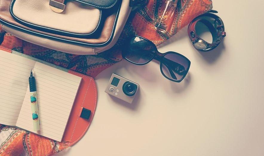 Составлен топ-10 популярных и доступных направлений для путешествий на осень