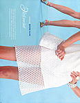 Журнал Мод 546
